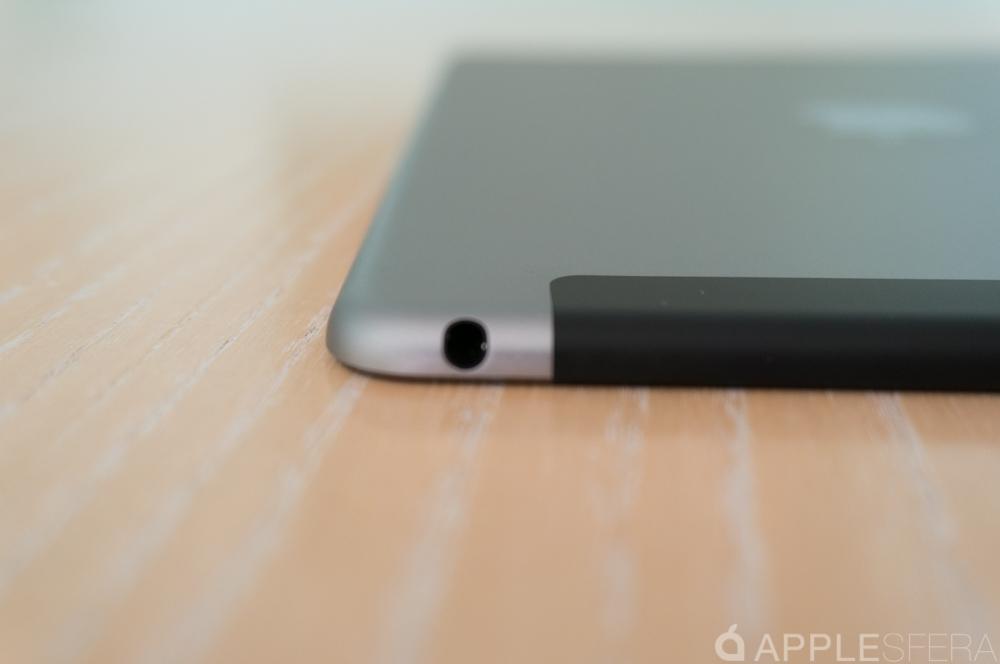 Foto de Este es el iPad Air 2 (17/48)