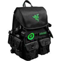 Razer Tactical Bag, porque también es importante cuidar bien tus cacharros