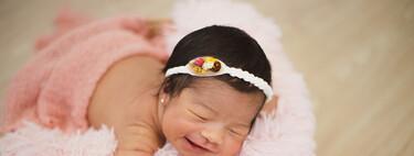 Nombres femeninos para bebés: origen egipcio