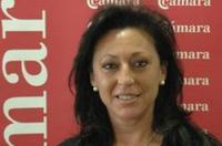 Candidata para consejo: María Dolores Jiménez Aguilar