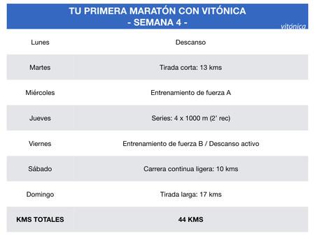 maraton-semana4