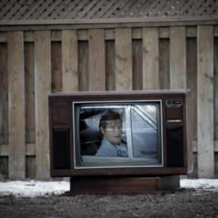 Foto 12 de 14 de la galería televisiones-abandonadas-por-alex-beker en Decoesfera