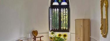 La semana decorativa: ideas para reformas y mejoras en la casa de verano (o en la vivienda habitual)
