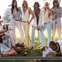 Foto 4 de 8 de la galería campana-tommy-hilfiger-primavera-verano-2011 en Trendencias