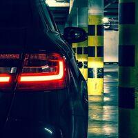 La Comisión Europea multa con 875 millones de euros a BMW y Volkswagen por aliarse y frenar el desarrollo de coches menos contaminantes