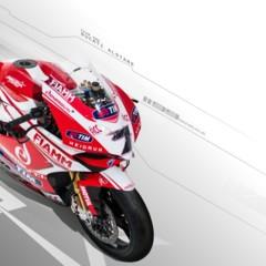 Foto 3 de 5 de la galería alstare-ducati-1199-rs en Motorpasion Moto