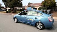 Una patente sugiere que Google quiere ir a tu casa para llevarte de compras