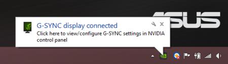 Nvidia Gsync Mobile Panel