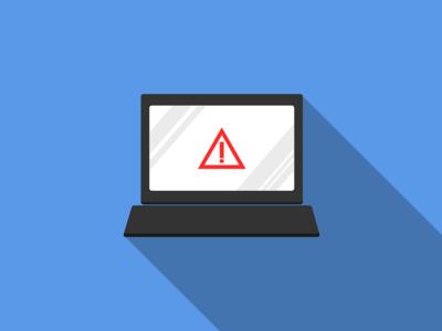 La actualización de abril de Windows 10 está bloqueando equipos al usar aplicaciones como Chrome y Cortana