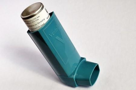 Asthma 1147735 1920