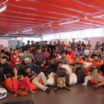 Droidcon Spain 2015, la cita ineludible para cualquier desarrollador Android