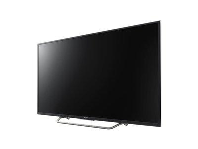 """La smart TV 4K de 65"""" Sony KD-65XD7505, nos sale esta semana en Mediamarkt por sólo 1.173 euros"""