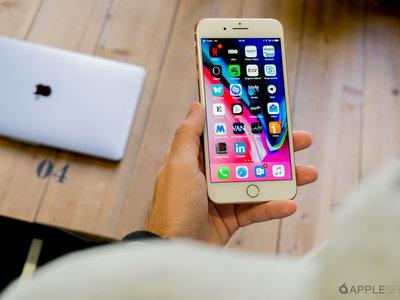 Black Friday 2017: Mejores descuentos en apps para iOS y macOS