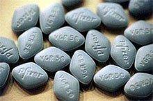 Viagra para tratar a recién nacidos con problemas cardíacos