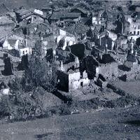 Fotos clandestinas de la guerra civil que salen a la luz gracias al Museo do Pobo Estradense