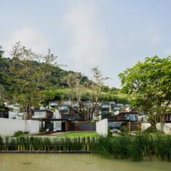 Foto 11 de 13 de la galería apartamentos-naka-phuket en Trendencias Lifestyle