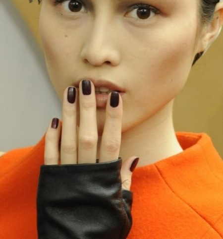 Fall-2012-Nail-Trends-1