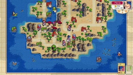070219 Wargroove Preview 02