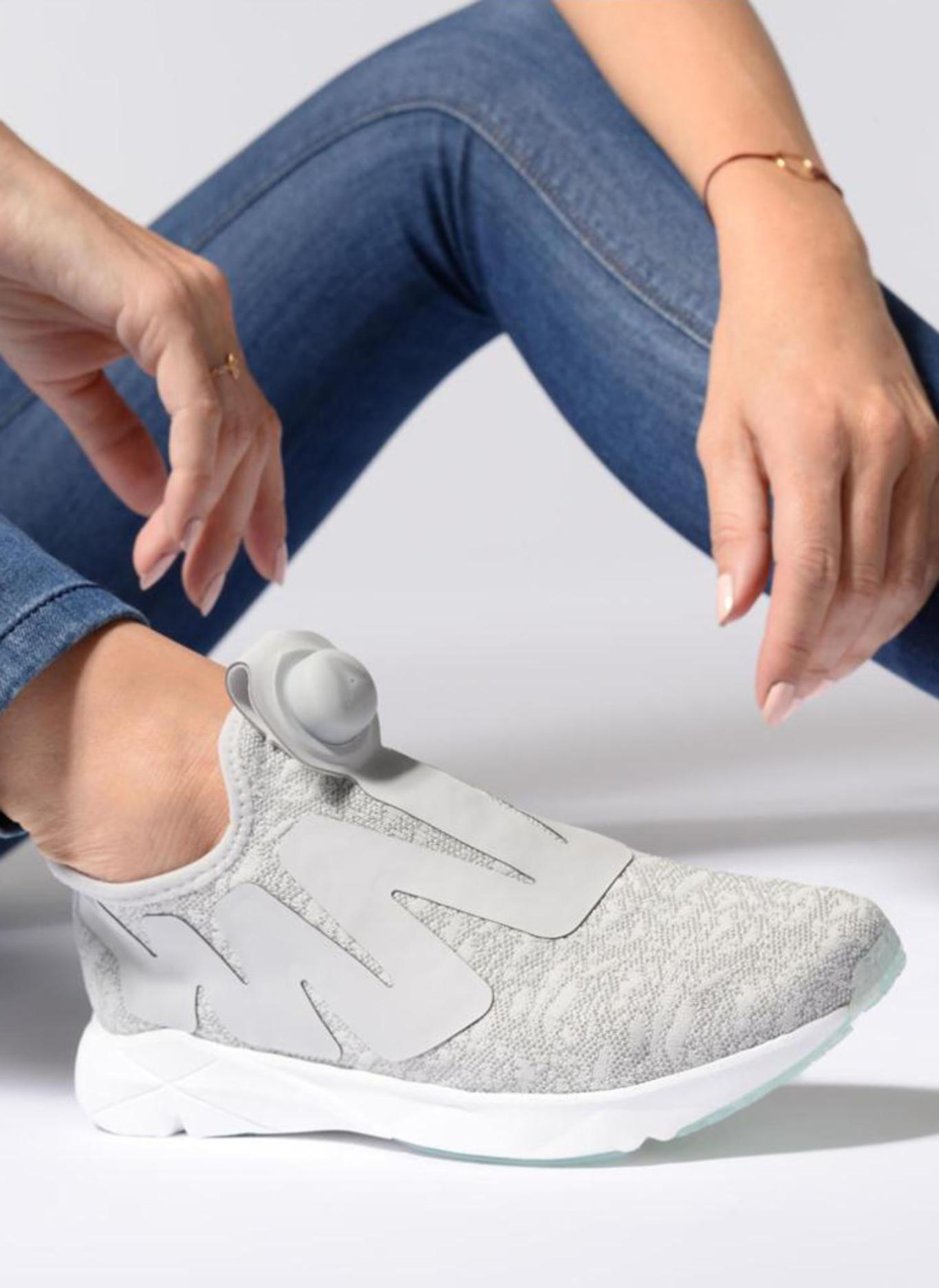 La mejor selección de comprar barato Hombres Nike SB Zoom