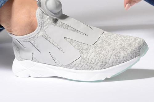 Las mejores ofertas de zapatillas hoy en el remate final de las rebajas de Sarenza: Adidas, Nike y Reebok más baratas