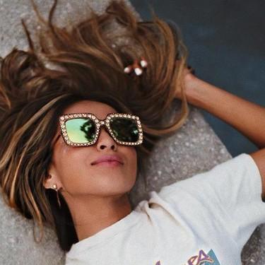 Nueve tiendas online para comprar camisetas personalizadas y divertidas