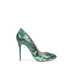 Foto 7 de 12 de la galería tendencias-en-calzado-otono-invierno-20112012 en Trendencias