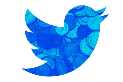 Bro, sos famoso: hay marcas que pagan a tuiteros por responder a sus virales con una mención (en lugar de publicitar su Instagram)