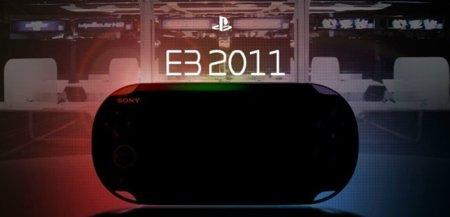 Sony en el E3 2011, síguelo con nosotros