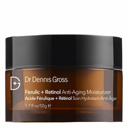 Emrata Beauty Dr Dennis