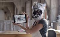 El cambio está en tus manos, el nuevo anuncio del iPad Air 2
