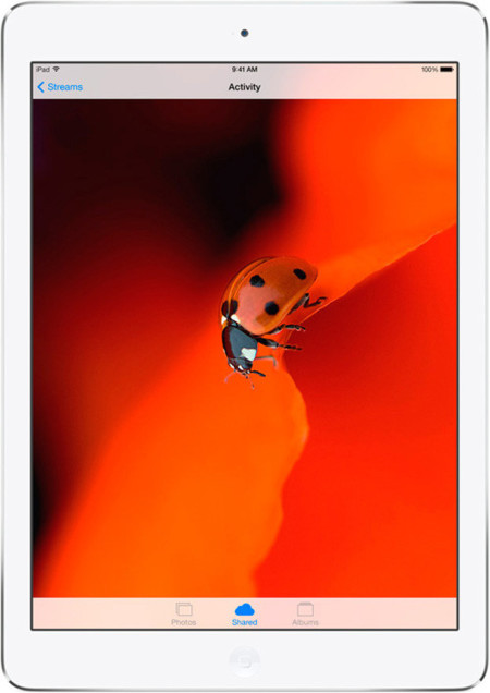 iPadAir 2