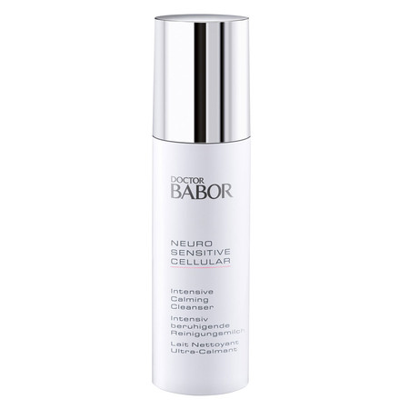 Intensive Calming Cleanser Babor