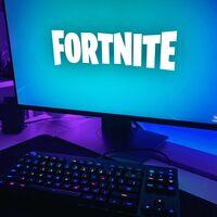 Google consideró comprar a Epic Games al analizar el caso Fortnite como una amenaza a la comisión de Play Store, según Epic