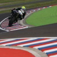 MotoGP Argentina 2015: Johann Zarco consigue su ansiada primera victoria en Moto2
