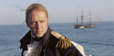 Master and commander 3