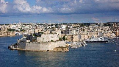 "Birgu: la ""Città Vittoriosa"" de Malta"