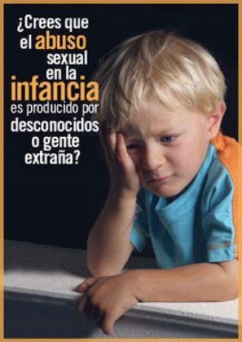 ABUSO infancia2.jpg
