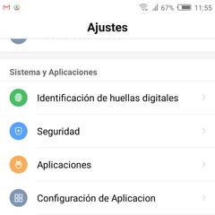 Foto 17 de 17 de la galería software-del-nubia-z17s en Xataka Android