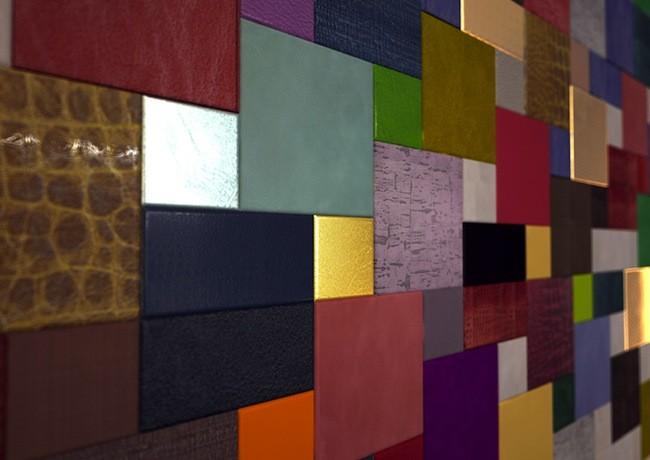 Lapelle Design Room