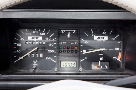 Abt Golf Gti Mk1 Turbo 5