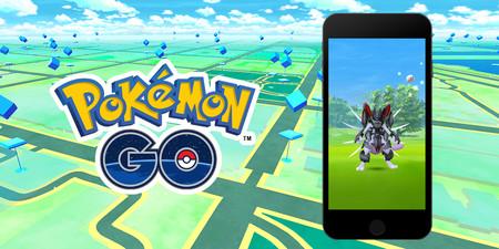 El temible Mewtwo Acorazado aparecerá durante este mes en las Incursiones de Pokémon GO