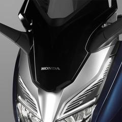 Foto 5 de 40 de la galería honda-forza-300-2018 en Motorpasion Moto
