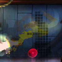 Diez minutos de Fruit Ninja Kinect 2 para Xbox One resultan de lo más refrescantes... y agotadores
