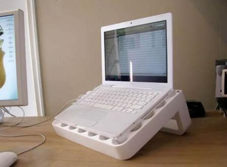 MacBook Stand