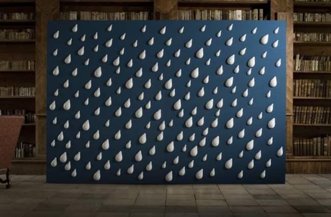 papel pintado en tres dimensiones 2 5