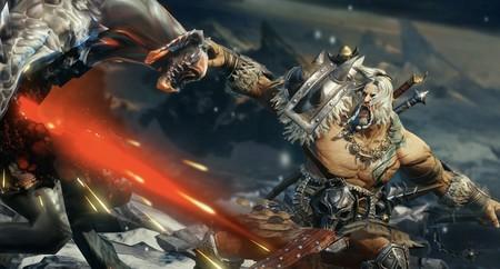 Blizzard traerá Diablo al iPhone y iPad con Immortal: nuevas aventuras, misiones y multijugador online