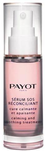payot_serum-sos