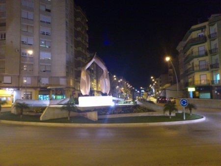 nocturno-luces-xperia.jpg