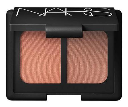 Nars 2015 Spring Color Collection 2
