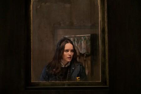 El laberinto de derechos de 'Clarice': por qué veremos una serie con personajes de 'El silencio de los corderos', pero sin Hannibal Lecter